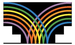 singapore-book-council-logo