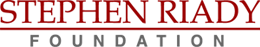 stephen-riady-foundation